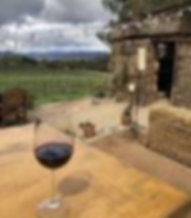 Valle de Guadalupe.png