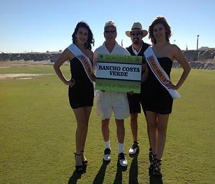 Oct Golf Tournament.png