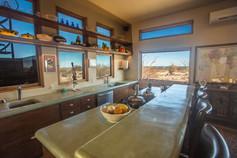 RCV Home Kitchen 3.jpg