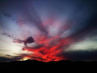 RCV Sunset 2.JPG