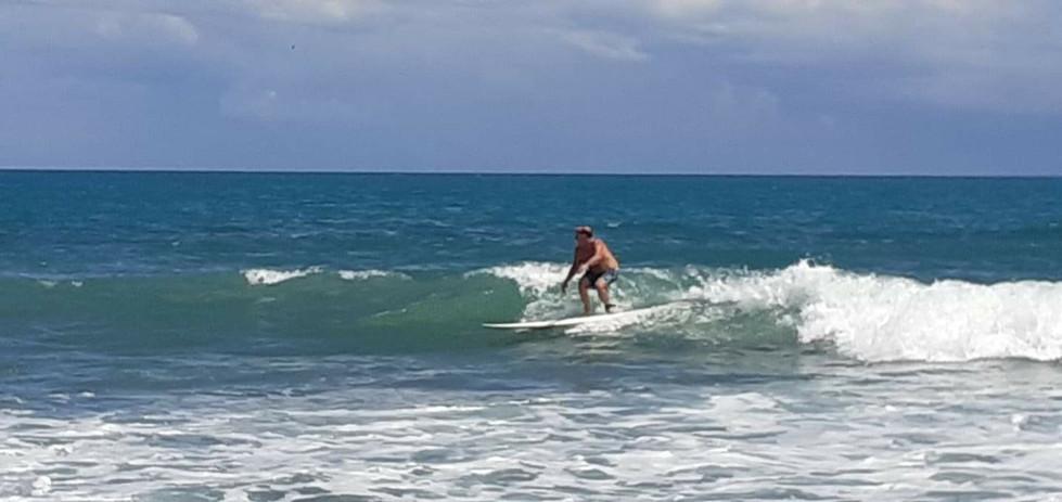 RCV Surfing 5.JPG