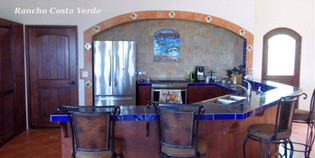 RCV Home Kitchen 2.jpg