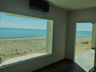 New Home View 9-2018.jpg