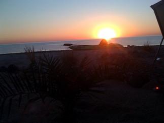 RCV Sunrise 7.JPG
