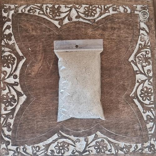 Bag of Sand 150g
