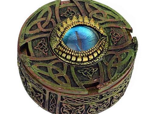 Dragon's Eye Box