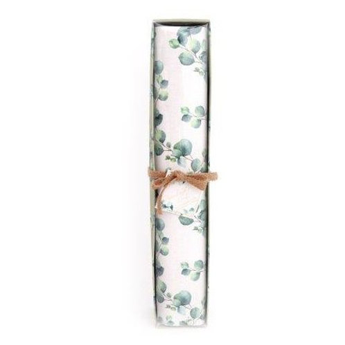 Eucalyptus Drawer liners - set of 4
