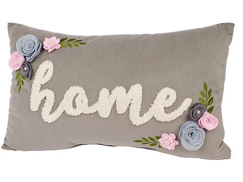 HOME - Cushion