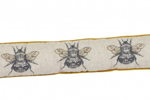 BEE Draught Excluder