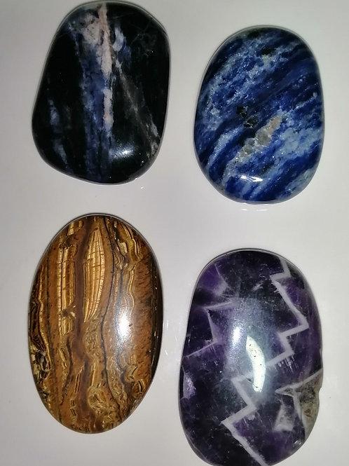 Pocket stones - medium