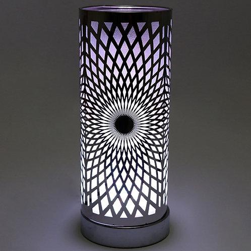 Kaleidoscope LED Oil/Wax Burner