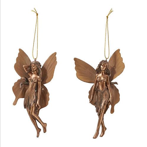 Hanging Fairy