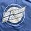 Thumbnail: Cement Logo