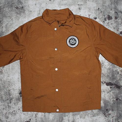 Workman's Jacket
