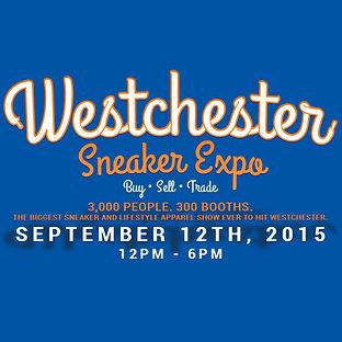 WC Sneaker Expo 2015.jpg