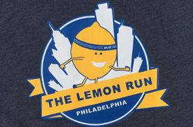 lemone run.jpg