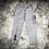 Thumbnail: Cement Cargo Pants