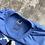 Thumbnail: Signature - Carolina Blue