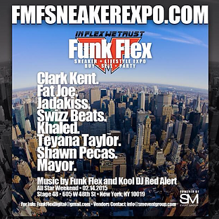 IFWT-FMF-SNEAKER-EXPO.png
