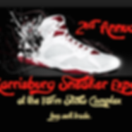 2nd-annual-harrisburg-sneaker-expo-12.pn