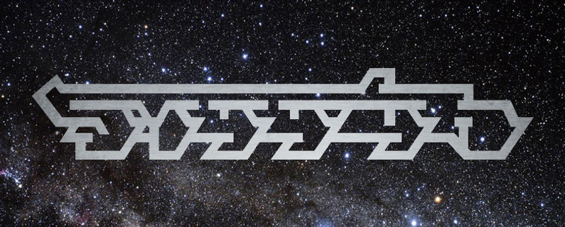 OG Space Facebook Cover Photo.jpg