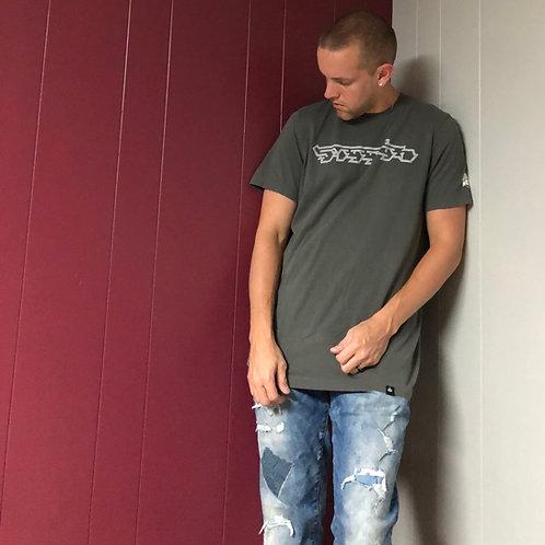 OG 97 T-Shirt