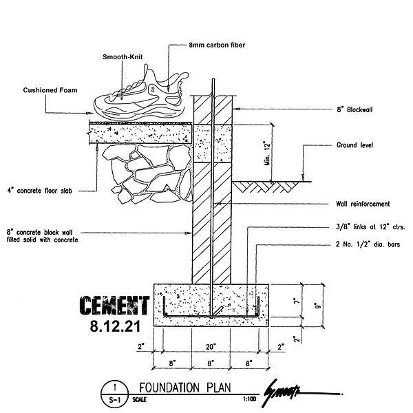 SCREEN-Blueprint.png