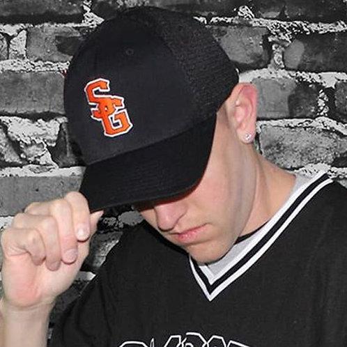 Batting Practice SG Flexfit Hat