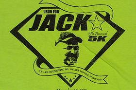 jack 5.jpg