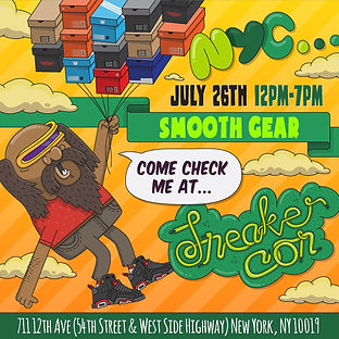 sneakercon-vendor-card-nyc-Smooth-Gear.j