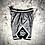 Thumbnail: Cement Basketball Shorts