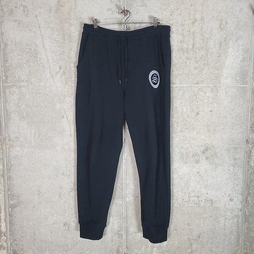 Logo Fleece Pants