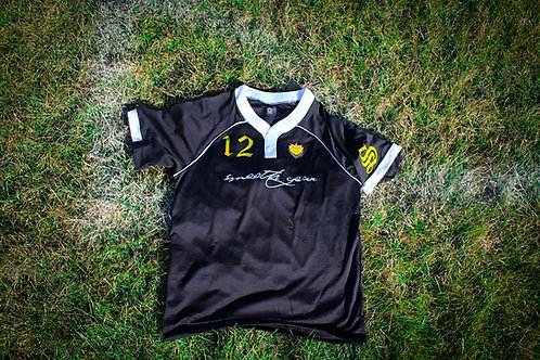 Twin Lions Signature Jersey