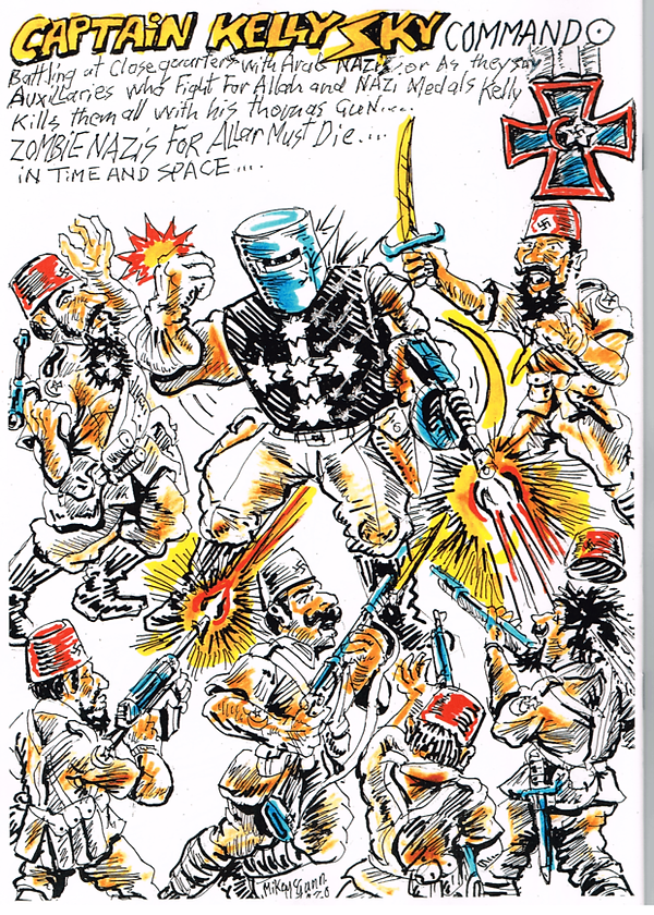 cksc-comic-mike-mcgann-2020-_13-small.pn