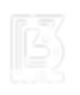 logo 13 Design White-01.png