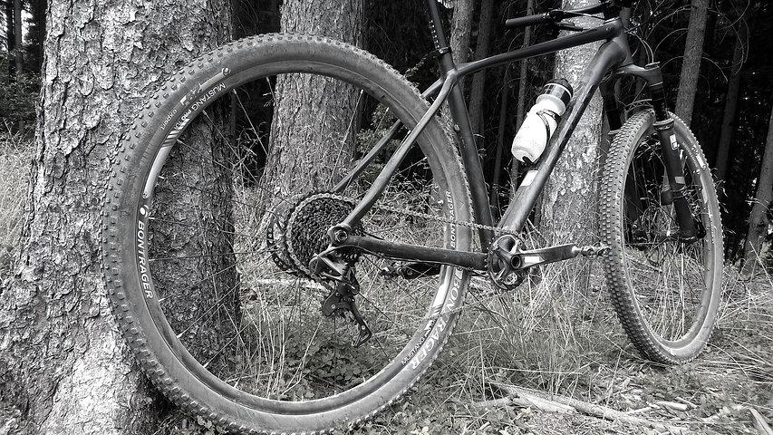 bike-1048418_1920.jpg