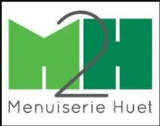 Menuiserie Huet.jpg