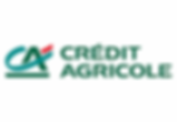 800x600_logo-credit-agricole-png-12724.p
