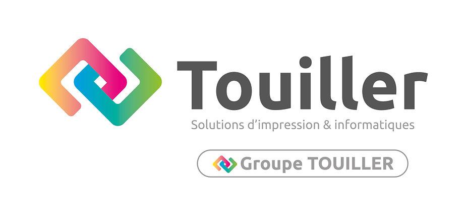 Logo TOUILLER horizontal[3034].jpg