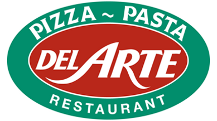 normal_PizzaDelArte_logo_edited_modifié_edited.png