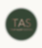 20734342_padded_logo.png