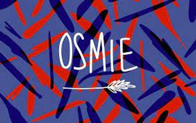Osmie.jpg