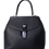 Thumbnail: Milano Bag Black