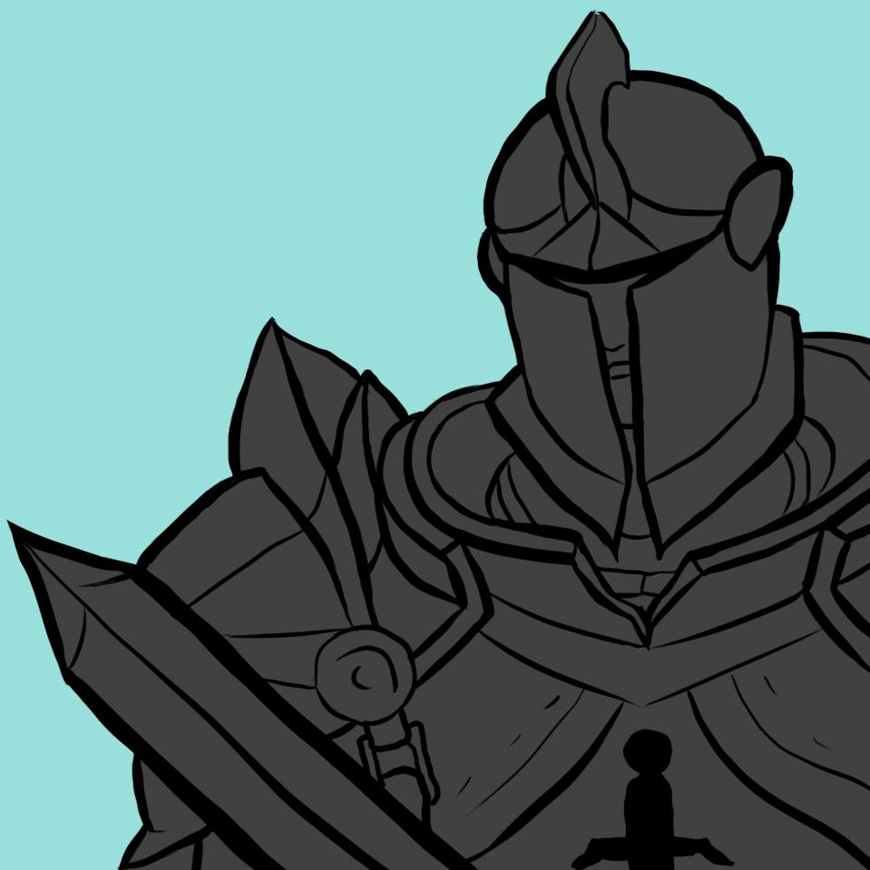 Templar knight headshot.jpg