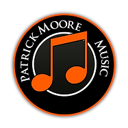 Patrick Moore Music Logo Big.png
