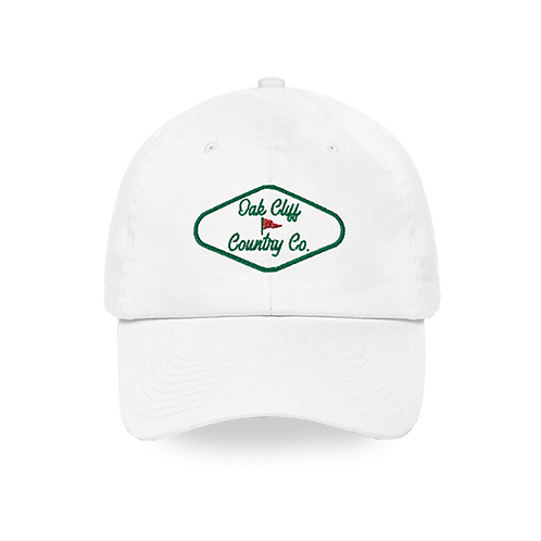 The Club Hat