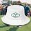 Thumbnail: The Bucket Hat