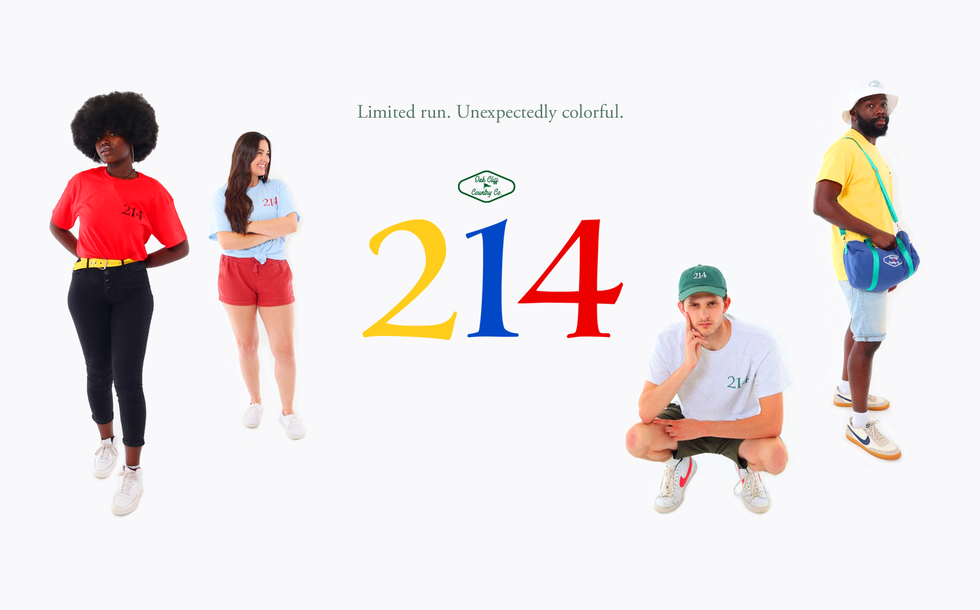 214-Color-Promo-Banner.png
