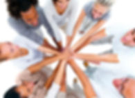teamwork3.jpg