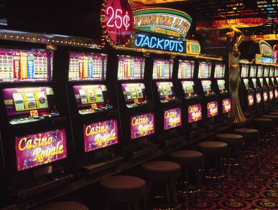 Vegas 05.png